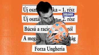 Orbán vajon diktatórikus természetű?