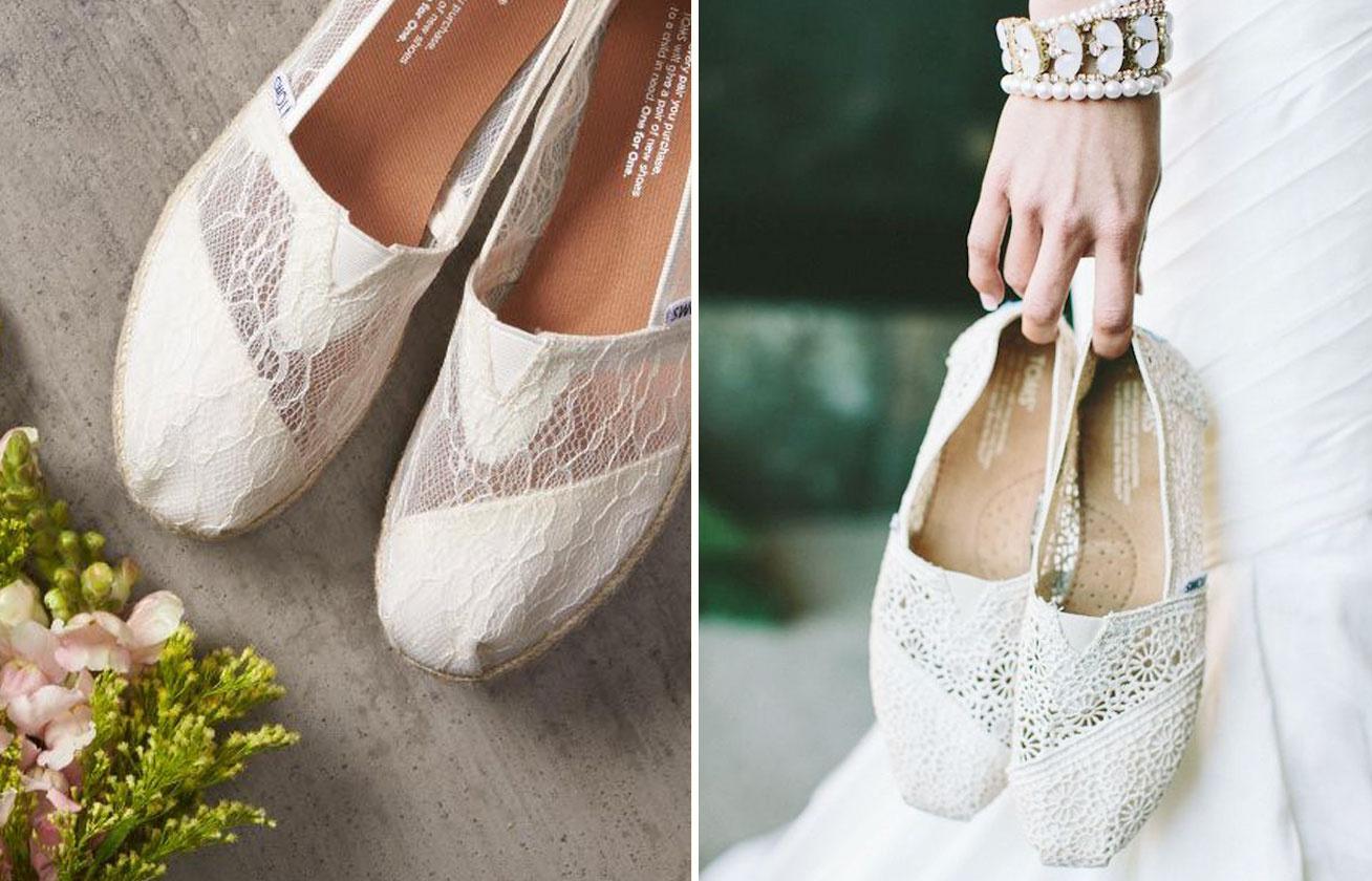 f763fca048 A mokaszin cipő sosem megy ki a divatból, az egészen könnyű lábbeli  ráadásul lépteidet is