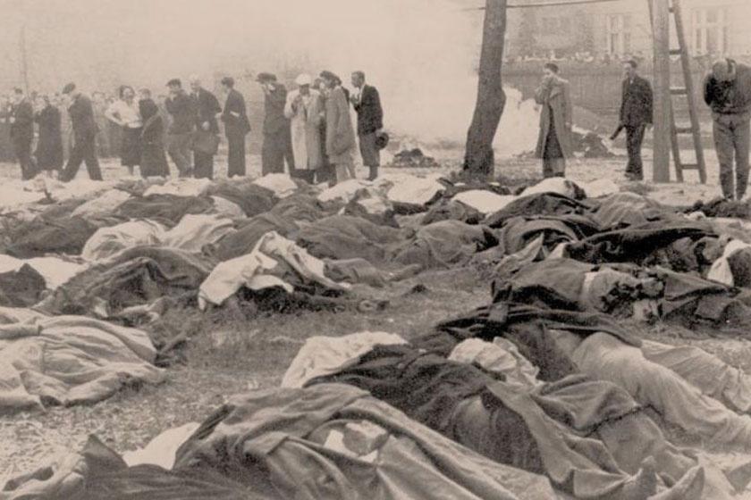 Az áldozatok pontos számát szinte lehetetlen megbecsülni, de annyi bizonyos, hogy több ezer ember vére tapad a hóhér kezéhez.