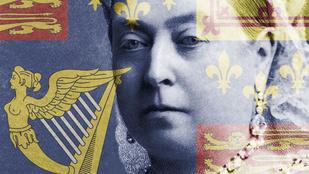 Ezért nem volt még soha Viktóriánál nagymenőbb királynő