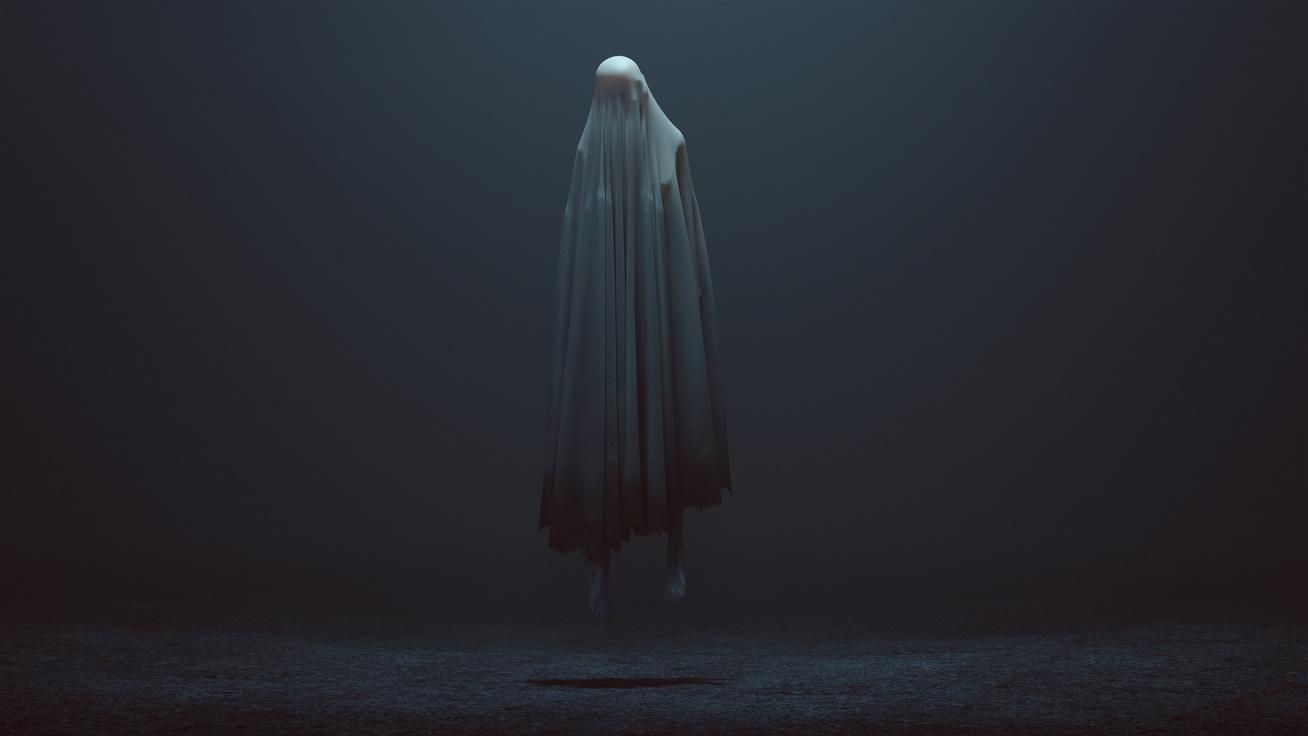szellem-foto