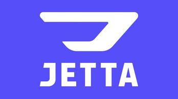 Megmutatták az első Jetta márkájú autókat