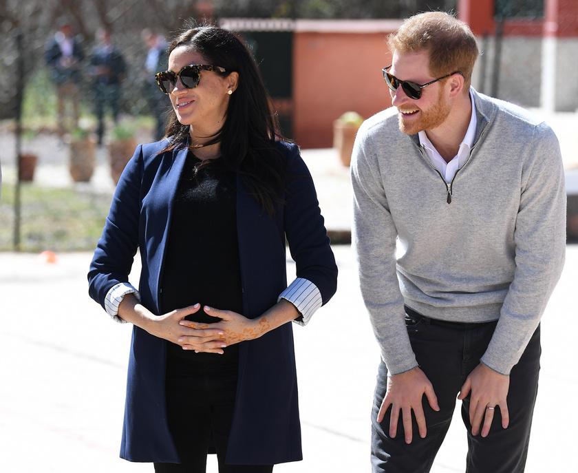 meghan-hercegne-harry-herceg-terhesseg-vicc-nagy