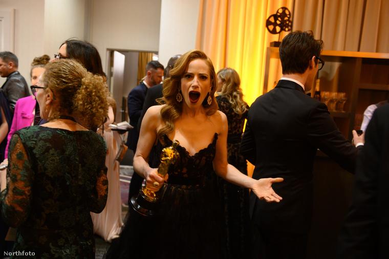 Igen, tudjuk, hogy már vasárnap este, illetve Magyarországon hétfő hajnalban véget ért a 2019-es Oscar-díjátadó,...