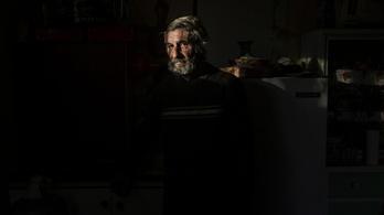 Összefogott Pécs egy hajléktalan férfiért