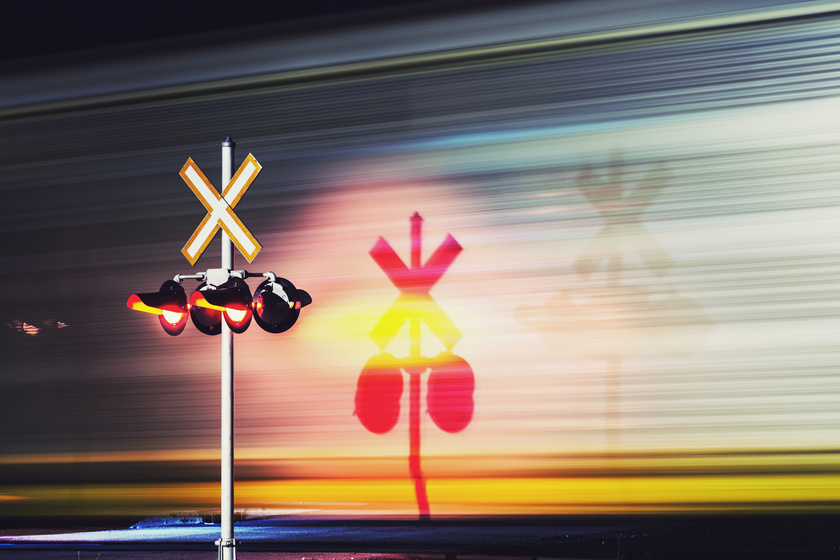 vonat-lampa