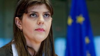 A román jelöltet javasolják európai főügyésznek az EP szakbizottságai