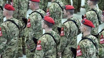 Elképzelhető a NATO nélkül az ország biztonsága?