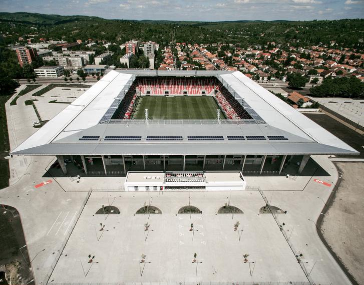 dvtk stadion01
