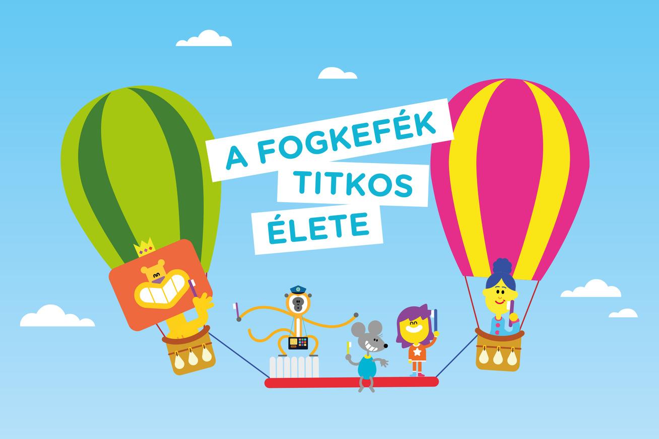 Unilever-Signal-Kids-Mosolygo fogacskak-PR-cikk Femina 2100x1400