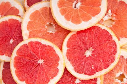 grepfrut