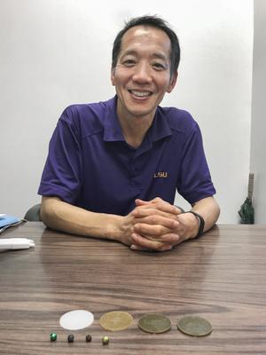 Naohiro Kato