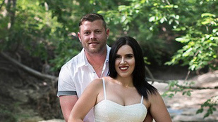 8 hónapig megcsalta férjét a párkapcsolati coach, majd rájött, a változatos, izgalmas szex az alapja mindennek