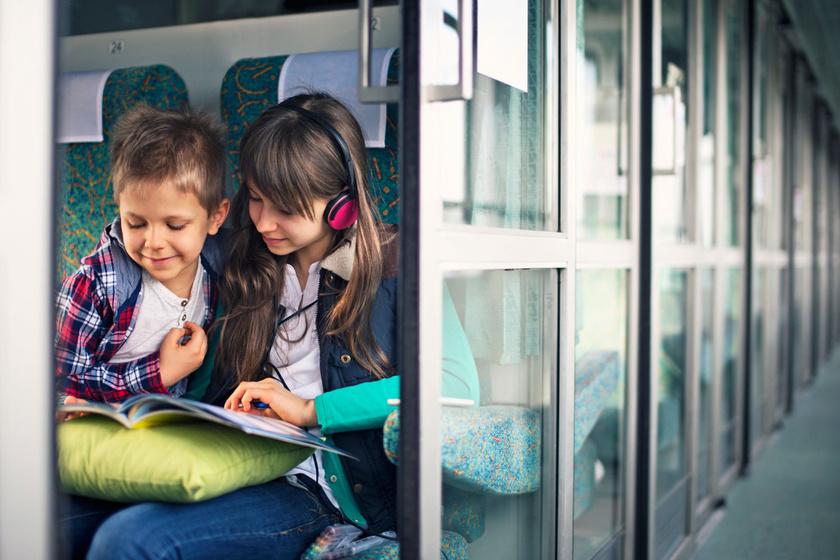 vonat-gyerekek