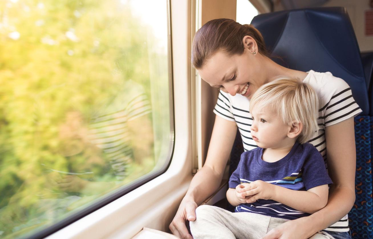 vonat-gyerek