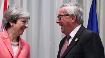 Brexit: veszélyesen optimista várakozások uralják a piacokat