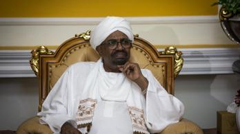 Több év börtönt osztottak ki tüntetésen való részvételért Szudánban