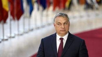 Egy portugál párt is kezdeményezte a Fidesz kizárását a Néppártból