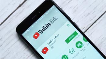 Kommentirtással menekül a Youtube a pedofilbotránytól