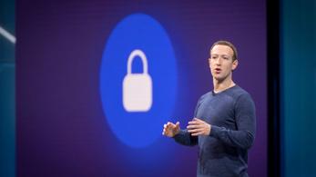 A Facebook saját kriptovalutát akar, Whatsappon kaphatjuk a zsebpénzt a rokonoktól
