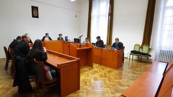5 év börtönre ítélték az MVM exigazgatóját