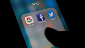 Bénázik a Facebook és a Google az álhírek ellen az EP-választások előtt