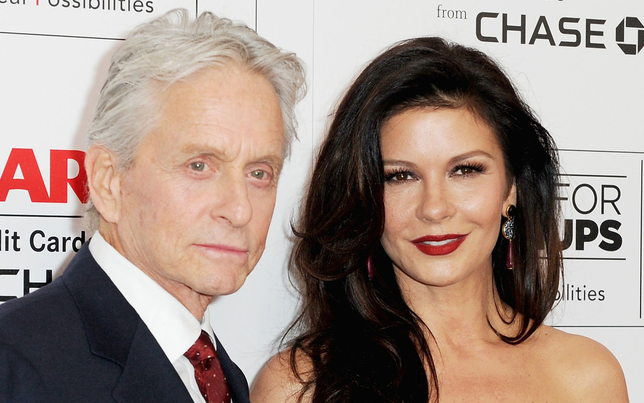 catherine-zeta-jones-és-michael-douglas-cover