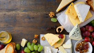Mit mutat meg az élelmiszerek glikémiás indexe?