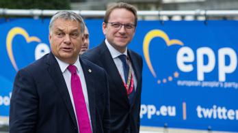 Megvan a létszám: kezdődhet a Fidesz kizárására irányuló eljárás