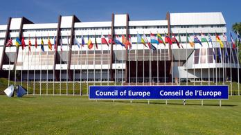 Európa Tanács: Magyarország hozza nyilvánosságra a korrupciós országjelentést