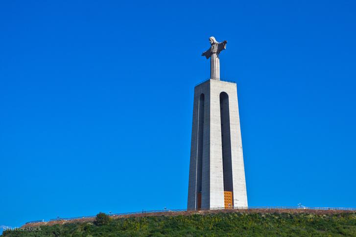 Santuário de Cristo Rei