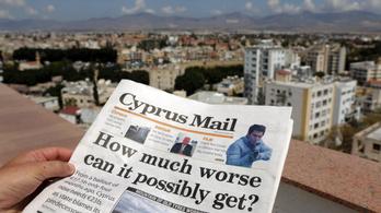 Felvásárolt egy független lapot, hogy törölhesse a korrupciós ügyéről szóló híreket