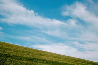 tavaszi-domb
