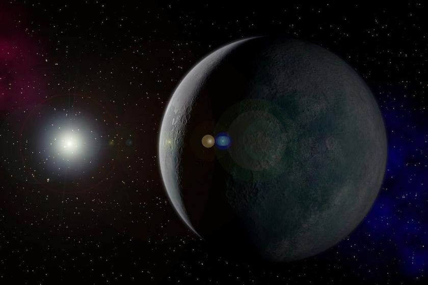 kilencedik-bolygo