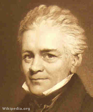 William Cubitt