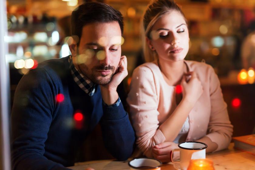 Nem lesz jobb a kapcsolat egy romantikus randitól - A pszichológus szerint csak akkor eredményes, ha egyvalami megvan