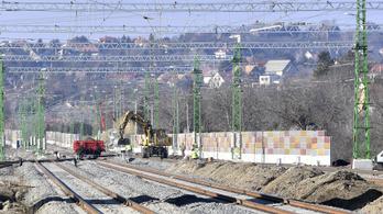Nyolc nagy közlekedési projekt lesz