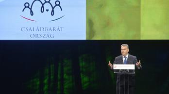Orbán csapdát állított az ellenzéknek