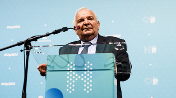 Elindul az eljárás a Fidesz ellen az Európai Néppártban