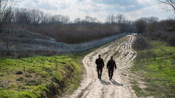 Miért van most is válsághelyzet Magyarországon?