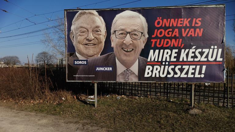 Mire készül Brüsszel? Csúsztatásokkal van teli a kormány tájékoztatása