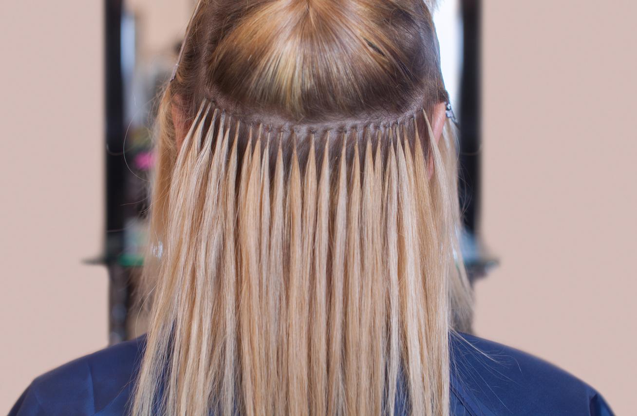 hajhosszabbítás póthaj (4)