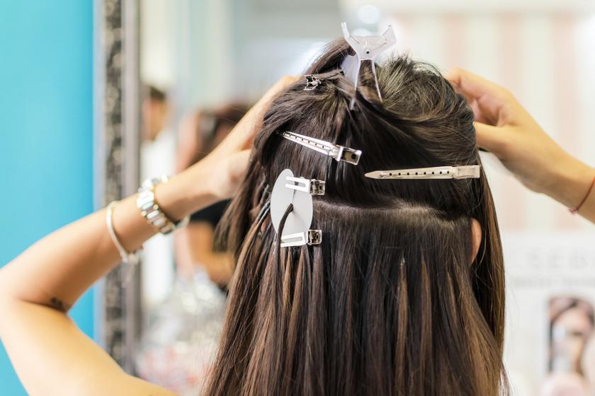 hajhosszabbítás póthaj (6)