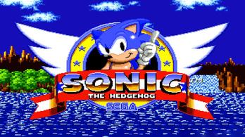 Még a megalkotója is kiborult a Sonic-film főhősétől