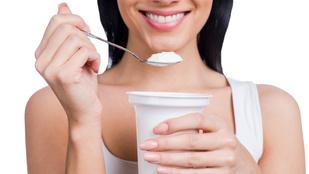 Így egyél a jobb és gyorsabb emésztésért