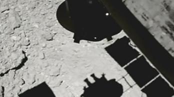 Videó is készült a Hajabusza-2 legfontosabb feladatáról