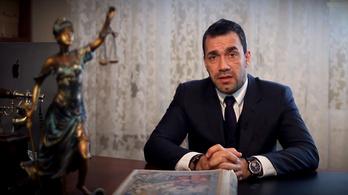 A jogerősen börtönre ítélt Gulya Tibort indítja a Mi Hazánk az EP-választáson