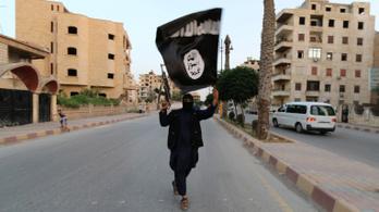 Az Iszlám Állam árvái: 1500 kiskorú van börtönben terrorvád miatt