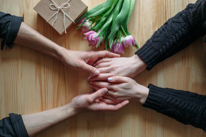 Mit szeretnének a nők valójában, és nem csak nőnapon? Csoki és virág helyett van jobb ötlet