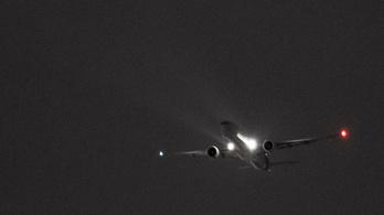 Tarlós szerint jön az éjszakai repülési tilalom